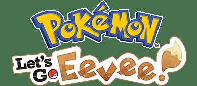 Pokémon Eevee