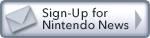 Sign-Up for Nintendo News